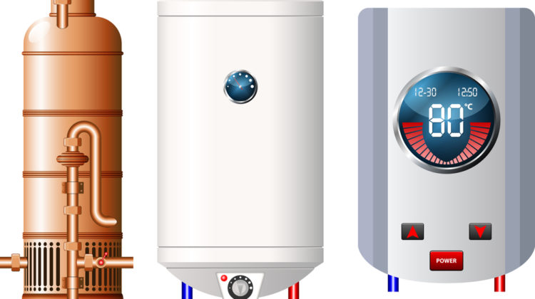 How Long Does A Water Heater Last?