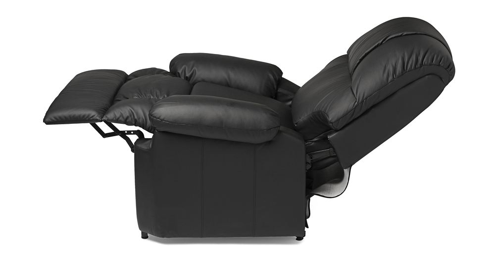 What is a Recliner  sc 1 st  Housing Here & The Best Recliner for Back Pain 2017- The Purchasing Guide You ... islam-shia.org