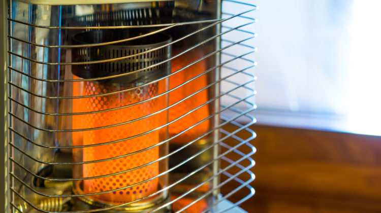 Best Infrared Heater Reviews 2017 – Buyer's Guide