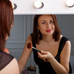 The Ultimate Purchasing Guide To The Best Lighted Makeup Mirror 2017