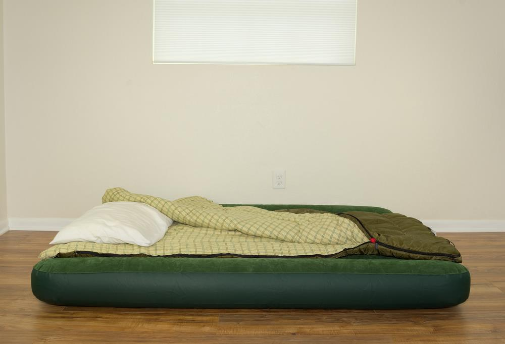 6 Ways You Can Use To Make Your Futon More Comfortable