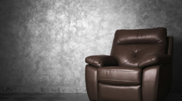 How to Reupholster a Recliner – What You Need to Know