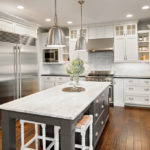 8 Incredible Ways to Customize the Look of Your Kitchen