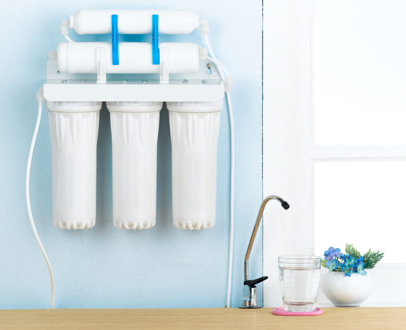 the 5 best faucet water filters in u2013 buying guide