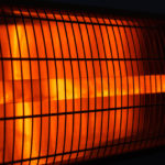 How Much Electricity Does An Infrared Heater Use?