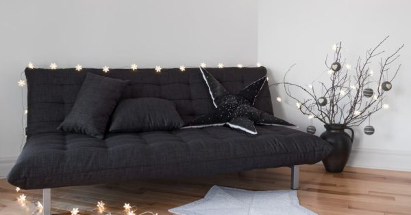 What You Need to Know Before Purchasing the Best Futon Mattress in...