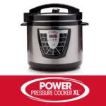 Informative Power Pressure Cooker XL Reviews 2020 - Do You Need One?