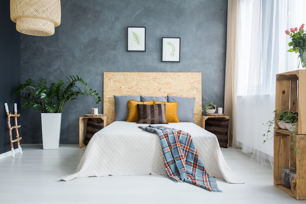 Can Do To Give Your Bedroom Own Touch It However Depends On What You Love Might Be Favorite Artist Pet Or Pas