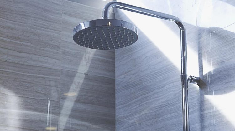 The Best Rain Shower Head Reviews 2018 : Get An Amazing Bathroom