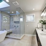 Ten Affordable Tips To Upgrade To The Luxury Bathroom You Deserve