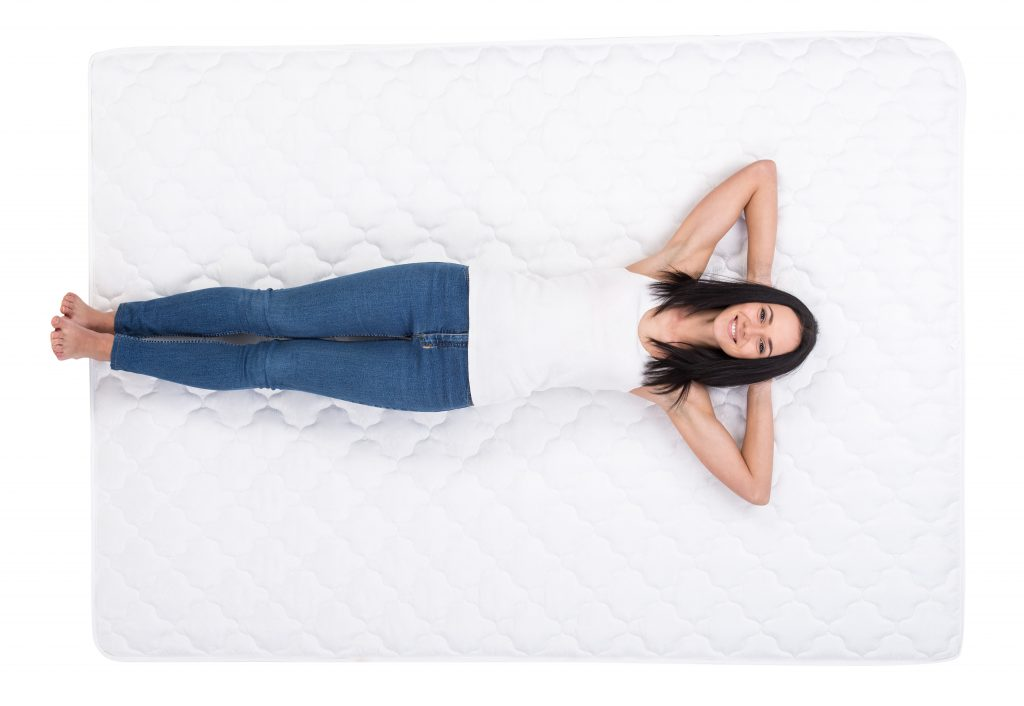 Why You Need A Platform Bed Mattress
