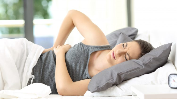 Best Mattress for Fibromyalgia