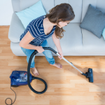 Best Vacuum for Long Hair Reviews 2020 - Get the Clean Home You Need