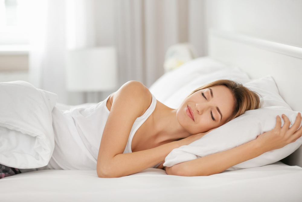 Why You Should Go for A Bamboo Pillow