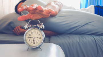 The Best Alarm Clocks Every Heavy Sleeper Should Have