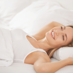Four Tips For Using a Pillow Effectively to Bring Deep Sleep For You