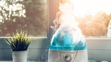 A Comprehensive Review of the Best Whole House Humidifier 2018
