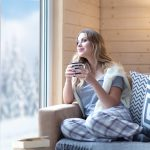 10 Tips to Save Energy Costs for Your House in the Winter