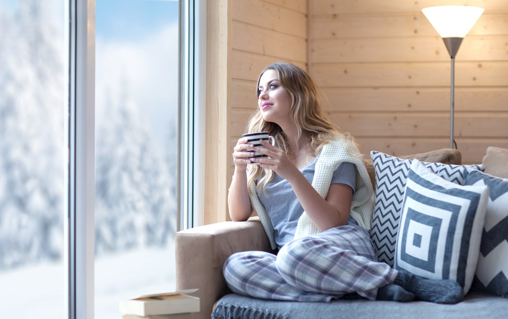 Tips to Save Energy Costs for Your House in the Winter