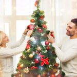 Top 10 Best Artificial Christmas Trees to buy in 2019