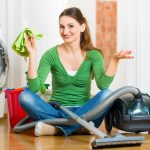 How to Clean a Vacuum Cleaner - The Important Steps to Take