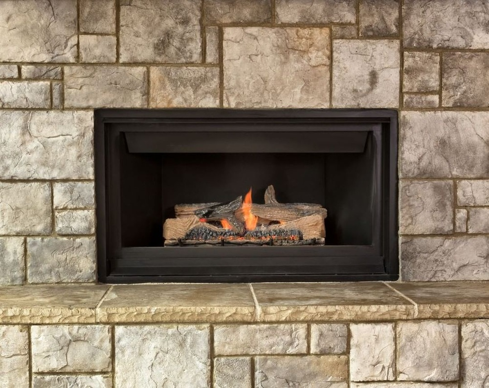 How to choose the Best Gas Fireplace Insert