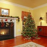An Awesome Guide on How to Decorate Your Home For Christmas!