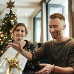20 Best Christmas Gifts for Husband this 2019