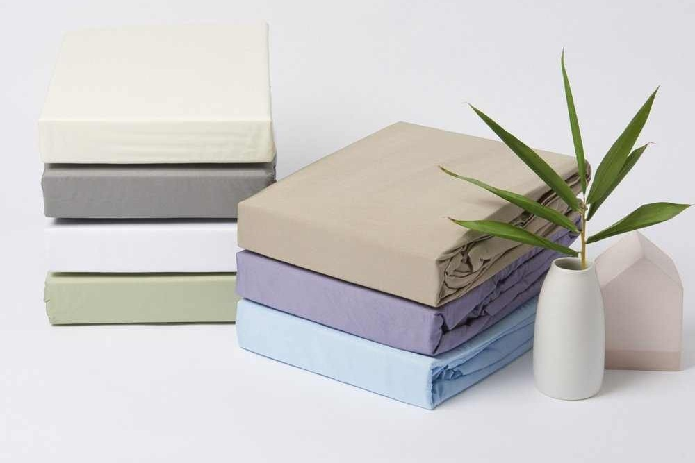 Tips For Choosing the Best Bamboo Sheets
