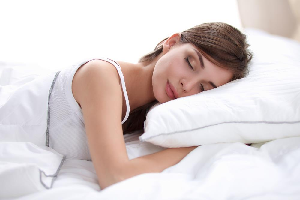 Tips For Choosing the Best Cooling Pillow